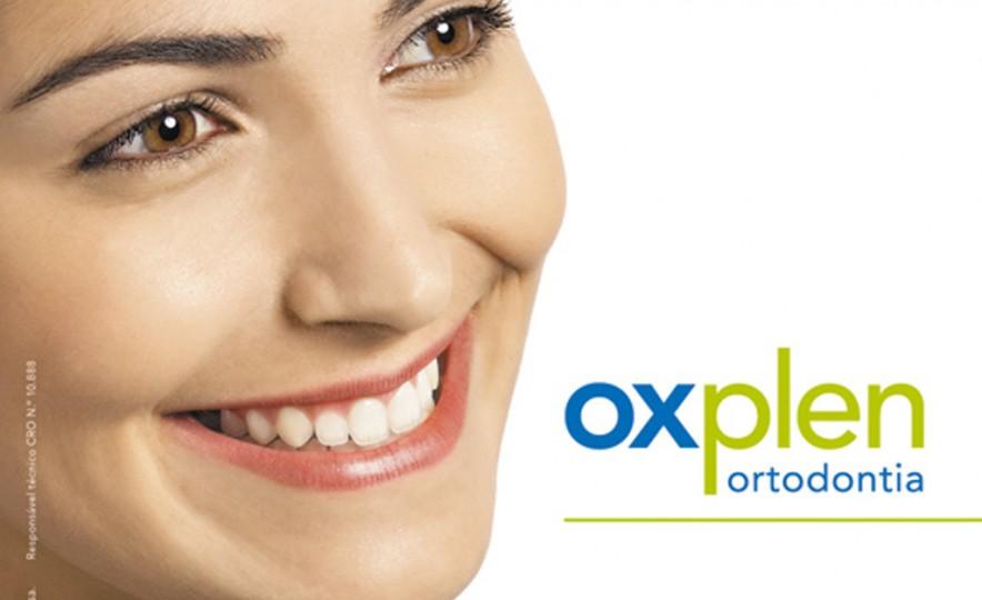 Oxplen - Cartaz 2