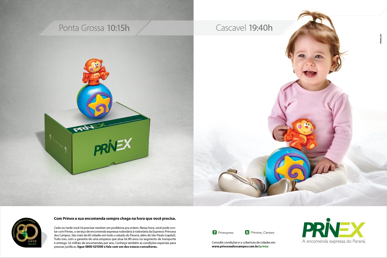 anuncio-prinex-1503