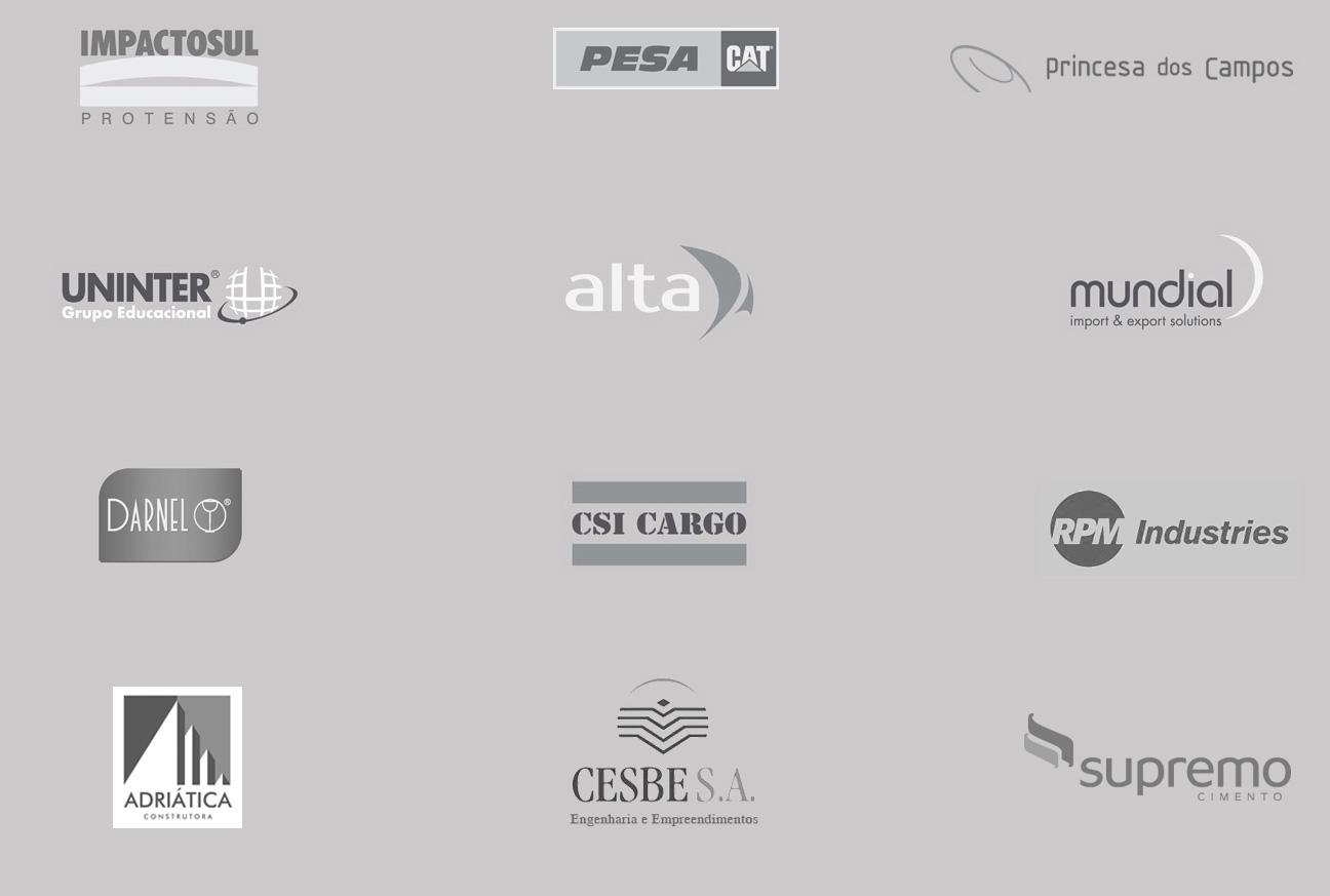 logos-clientes1