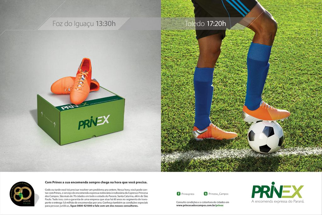 anuncio-Prinex-futebol