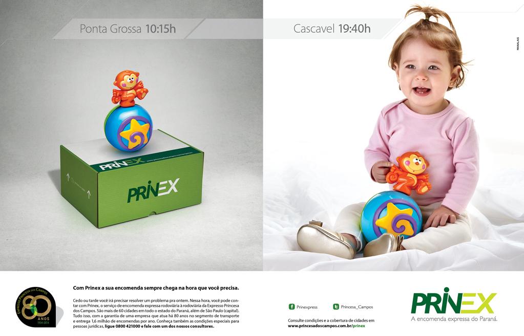 anuncio-prinex-bebe-slider-home