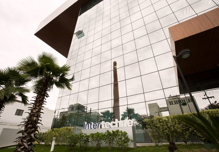 Manalais conquista conta de marketing de conteúdo do grupo Intertechne